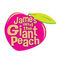 James and the Giant Peach 3/23/18