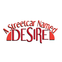 A Streetcar Named Desire 1/19/18