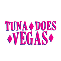 Tuna Does Vegas 6/23/18
