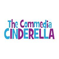 Commedia Cinderella