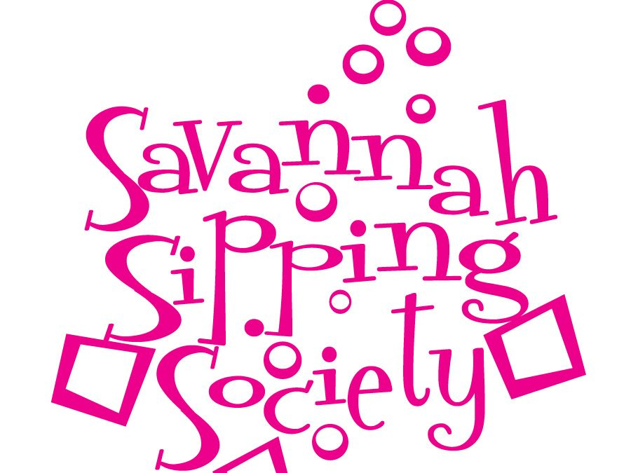 Savannah Sipping Society