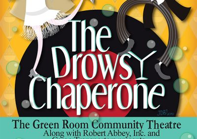 TheDrowsyChaperonePosterB