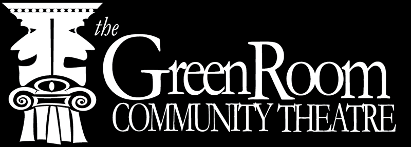 The Green Room Community Theatre